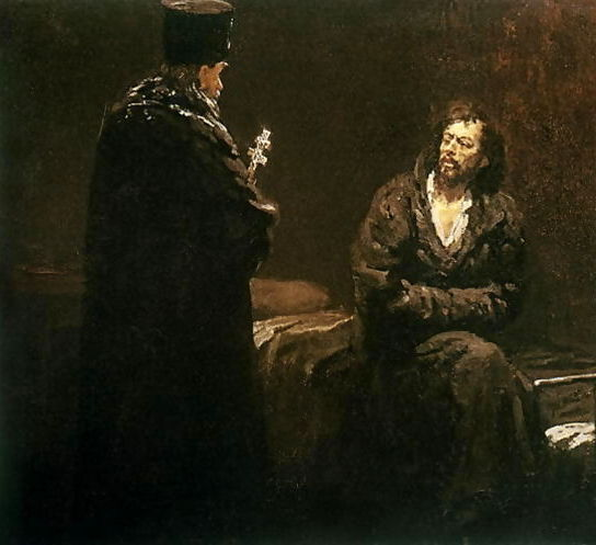 Refusal-Of-Confession,-1879-85