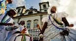 Salvador (BA). Foto: Bento Viana *** Local Caption *** * Prazo indeterminado