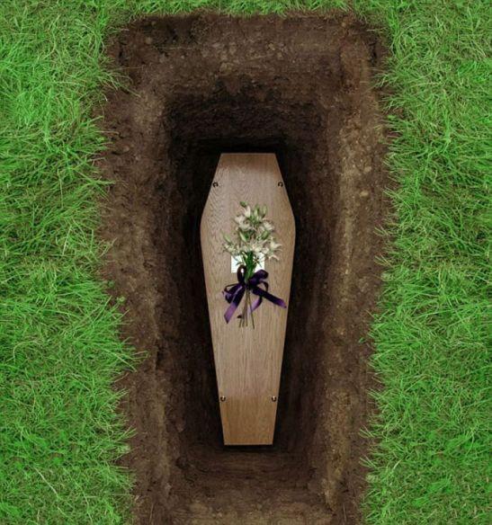 caixao-enterro