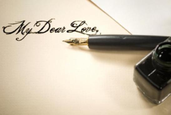 iStock_000008148325-love-letter_6