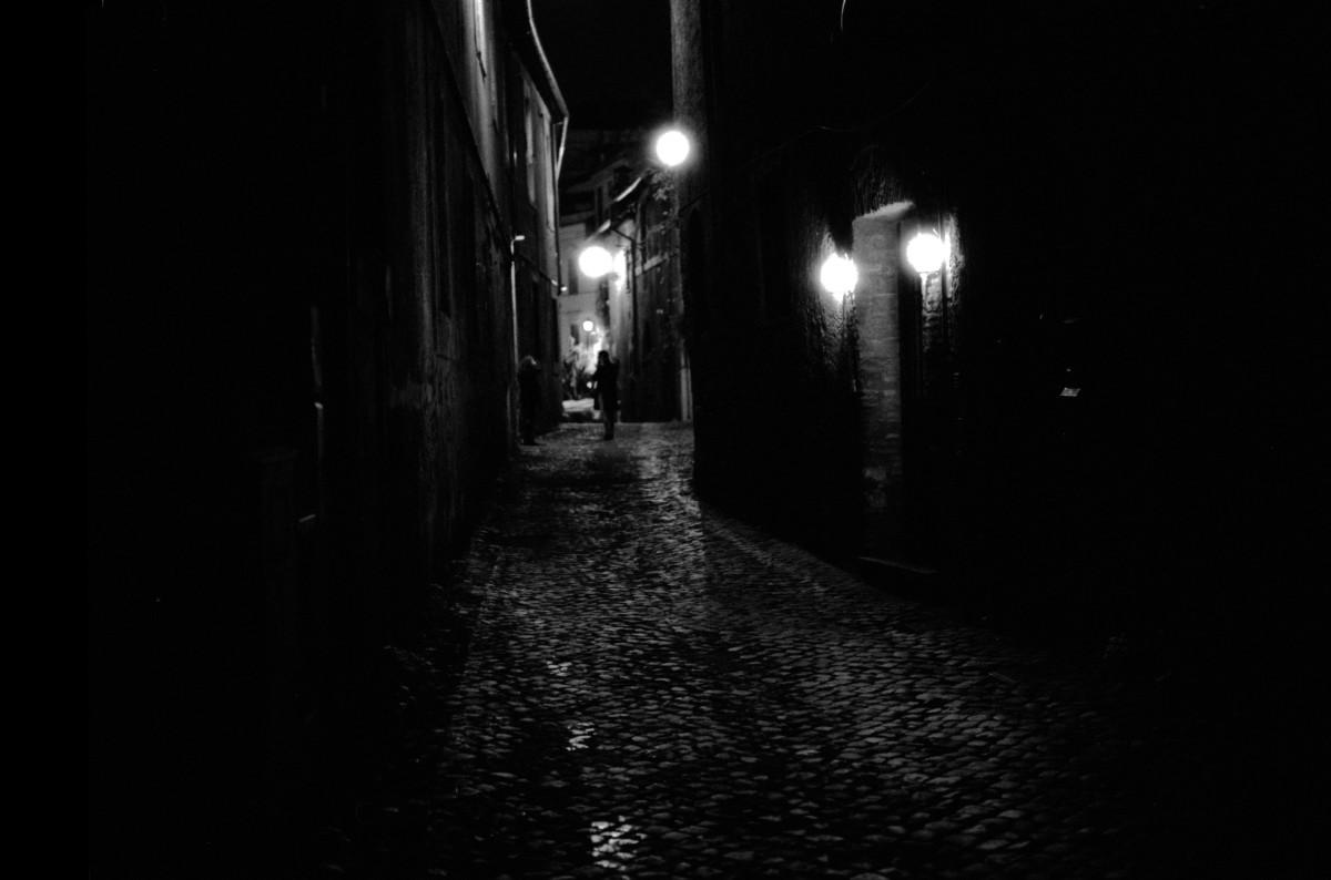 rua_escura