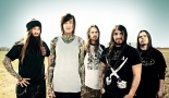 SUICIDE_SILENCE_IMG_6316_2-_1_USE
