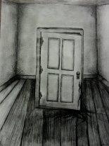 the_dark_door_by_scarielle-d310mz2