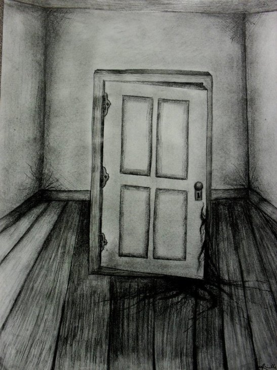 the_dark_door_by_scarielle-d310mz2