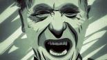 charles-bukowski-screaming