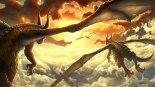 Fantasy-World-Pack2-7