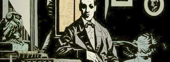 Lovecraft-by-Mike-Mignola-2002-Image-2A-545x200