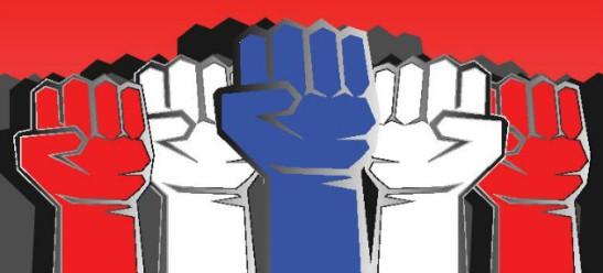 Protest-Hands-Crop-630x286