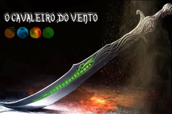 O CAVALEIRO DO VENTO3
