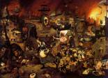 Bruegel-bag-lady-Dulle-Griet-fs