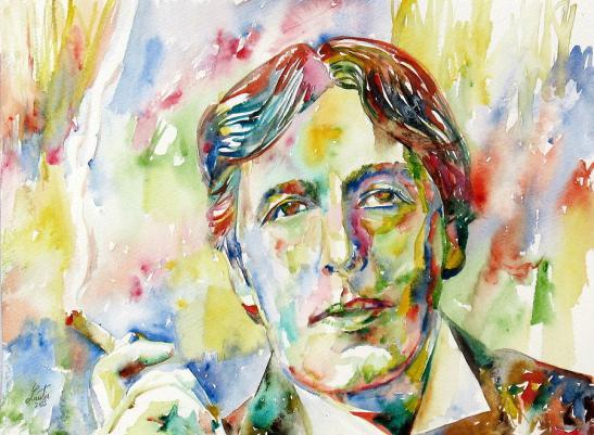 oscar-wilde-with-cigar-portrait-fabrizio-cassetta