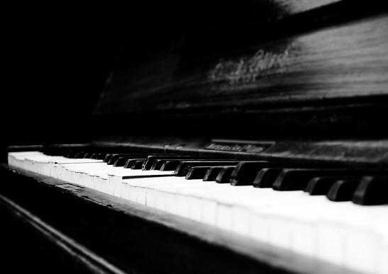 PIANO_1664_Ok
