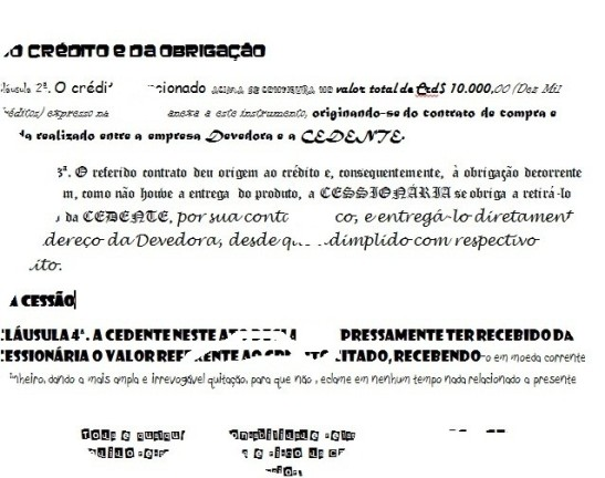 assimetrico2