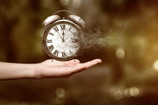 tempo_