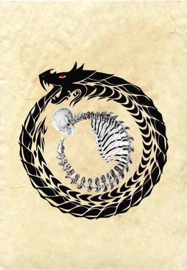 cemiterio_logo_001