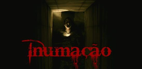 inumacao-imagem