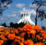 jardim-catedral