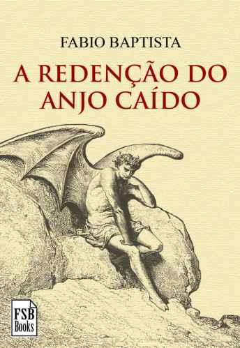 redencao_fabio_baptista