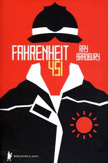 fahrenheit-451-capa