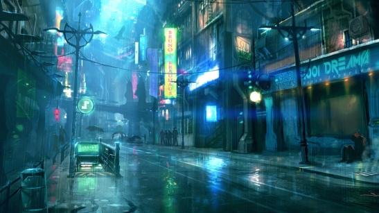 cyberpunk1
