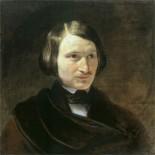 gogol-nikolai-portrait-by-f-moller-1840