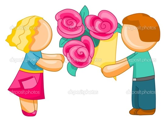 depositphotos_2718707-stock-photo-man-giving-woman-bouquet-of