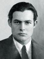hemingway_1923
