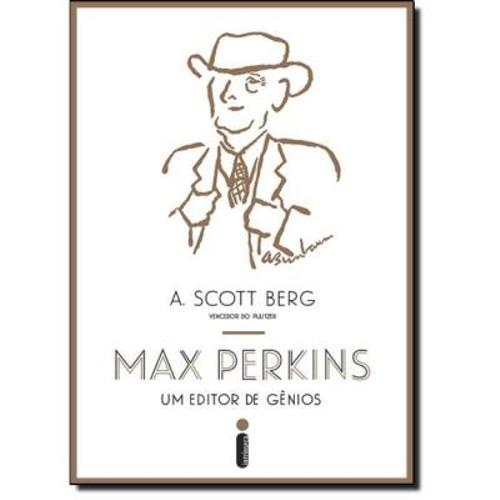 perkins-livro