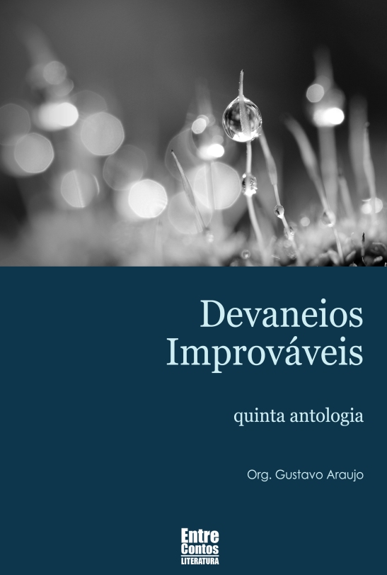 Quinta Antologia